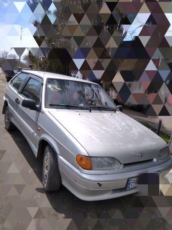Продам  авто  ВАЗ 2113