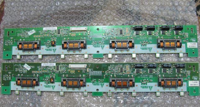 инвертор T731041.00 REV.0 GP