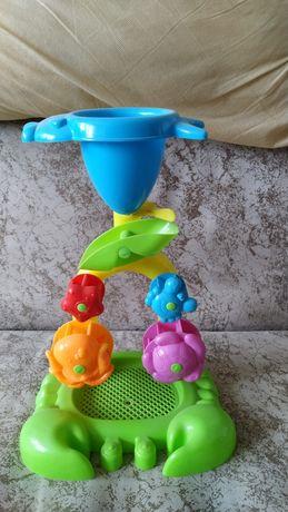 Игрушка для песка