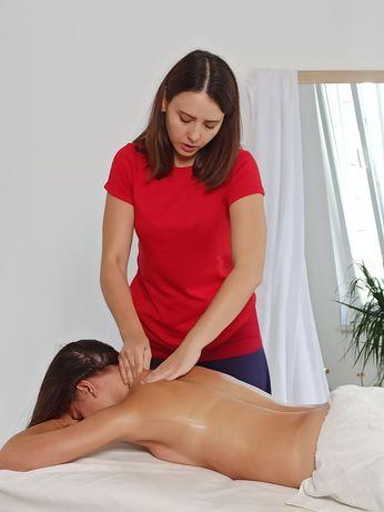 Антицеллюлитный массаж. Blade massage. Вакуумный массаж. Салтовка.