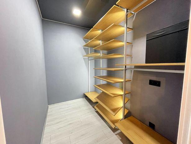 Продам 1-комнатную кв в новостройке ЖК ParkLand