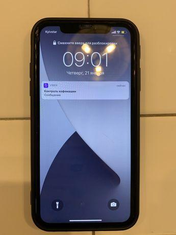 Продам Iphone 11 64 gb в идеальном состоянии