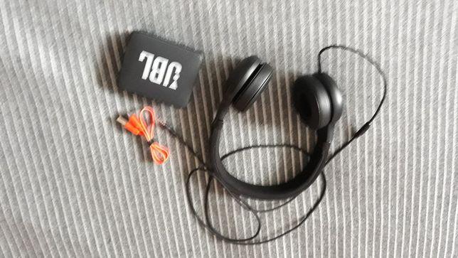 JBL Zestaw słuchawki i głośnik