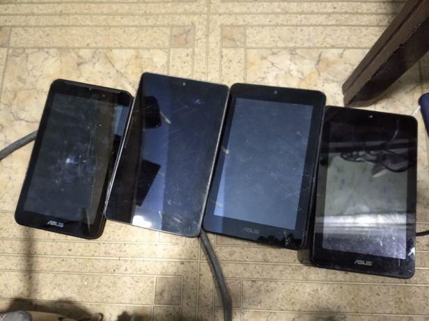 Asus nexus k012 k008 memopad
