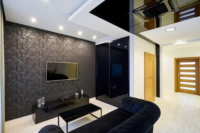 Prestige Apartament VINI 1-5 osób - 50 metrów od Rynku Głównego
