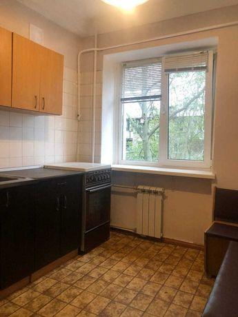 Продам 2х комнатную квартиру на Ивана Франка