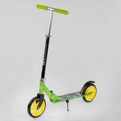 Самокат Scooter колёса 20 см