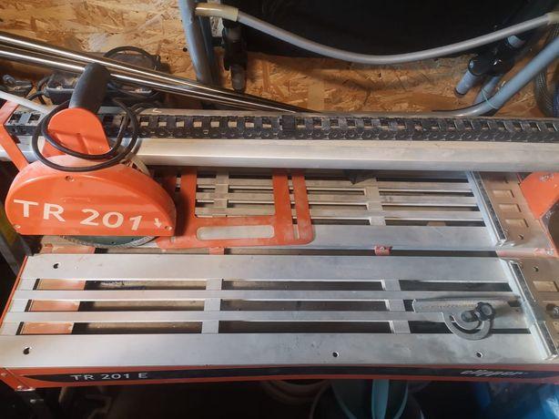 Maszyna wodna do glazury