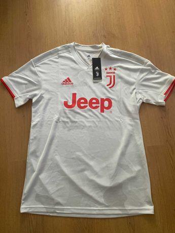 T-shirt oficial JUVENTUS 2019