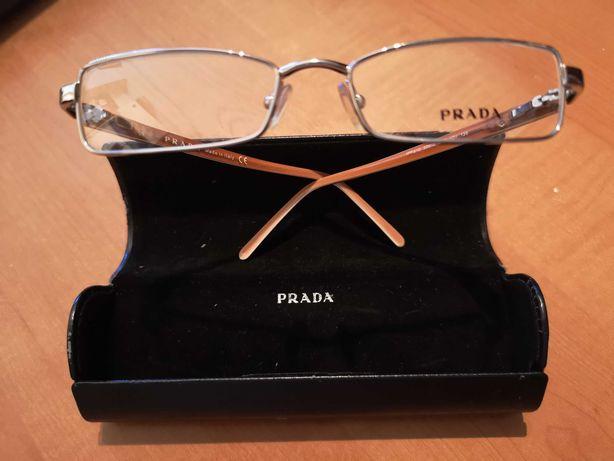 Armações de óculos de grandes marcas como novas