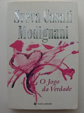Romances vários literatura internacional e nacional