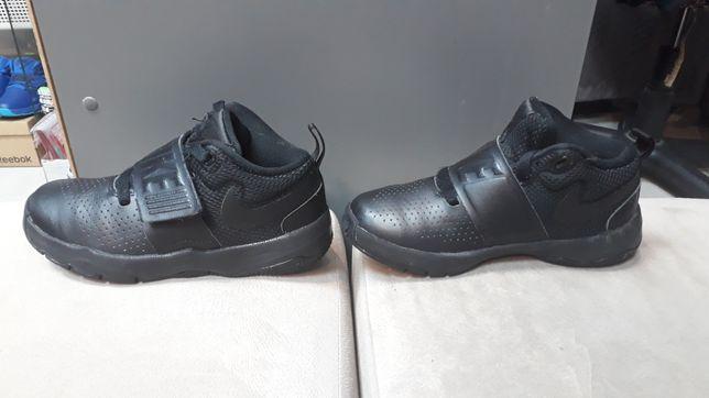 Nike nr 31--20 cm