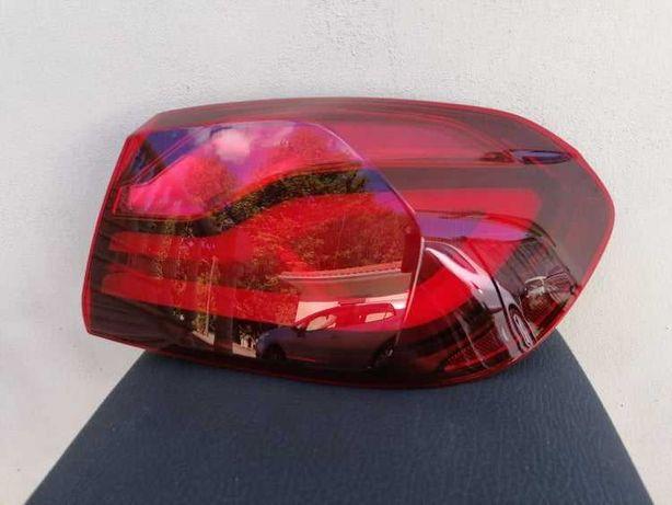 BMW Farolim direito BMW  serie 4 420