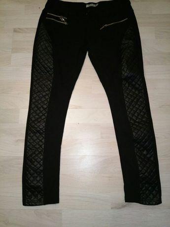 Spodnie 40