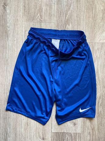 Nike Dri fit шорты оригинал S размер найк