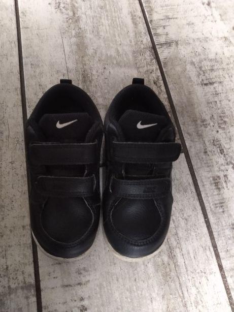 Adidasy Nike 25
