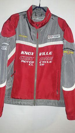 Куртка мембрана от итальянского бренда Angelo Litrico