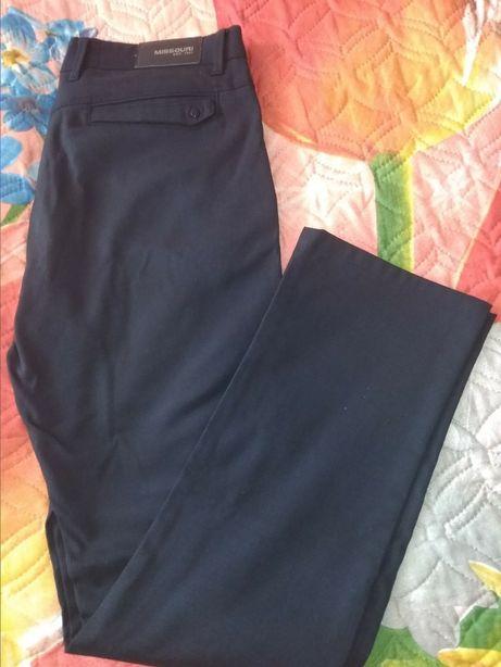 Брюки , брюки для подростка
