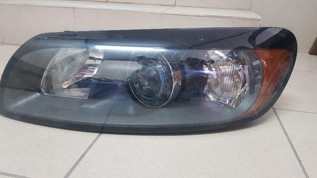 Lampa lewy przód Volvo C30 nowa, oryginalna.