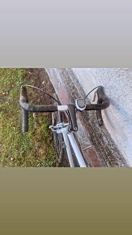 Rower szosowy kolarzowka