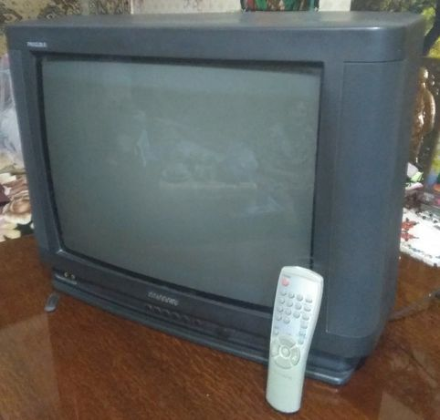 Телевизор Samsung CS-2139R