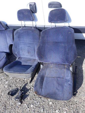 Fotele polonez Caro plus boczki gratis