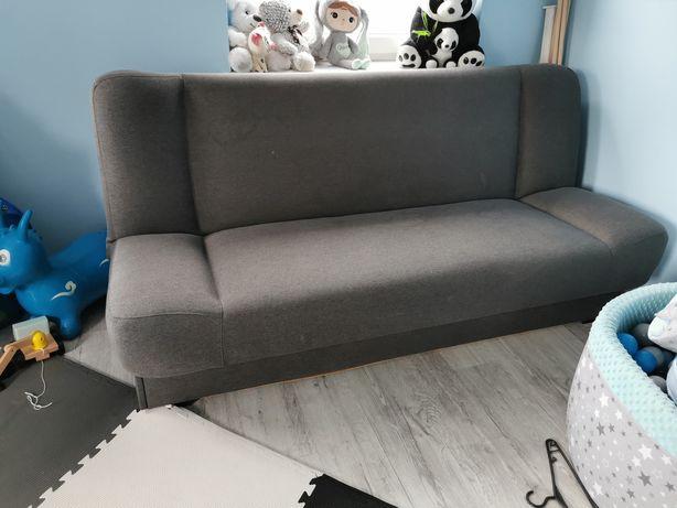 Wersalka Bajka / kanapa / sofa z funkcją spania