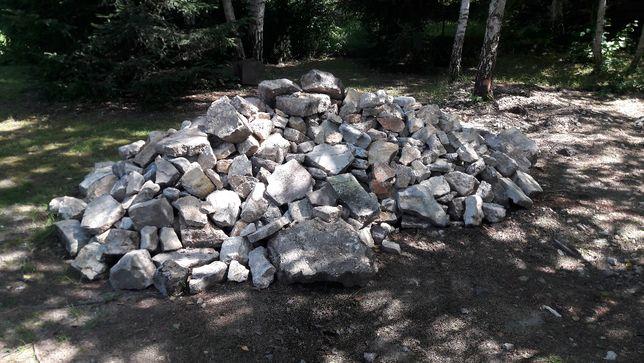 oddam Kamień