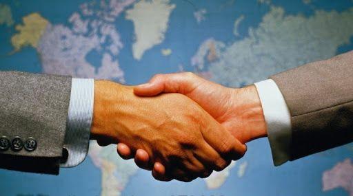Інвестор, інвестиції, партнерство. Киев - изображение 1