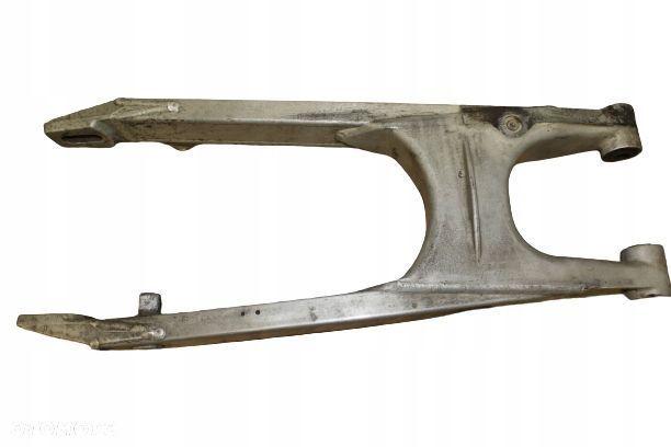 KTM SX250 SX 250 EXC 98R WAHACZ TYL TYLNI