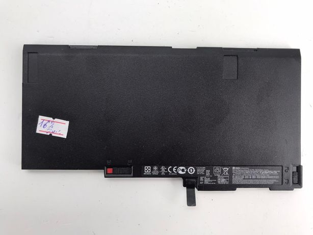 Акумулятор для HP EliteBook CM03XL 840 845 850 740 745 750 G1 G2 71737