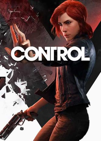 Control (2019 года)
