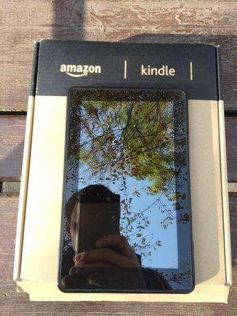 "Планшет Amazon Kindle Fire D01400 7"" 512Mb/8 Gb"