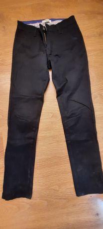 Школьные брюки( чиносы) на подростка