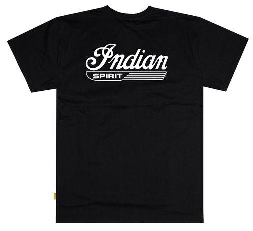 """p42 Podkoszulek """"Indian Spirit Team Poland"""""""