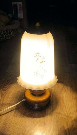 светильник настольный ночник бра торшер ссср
