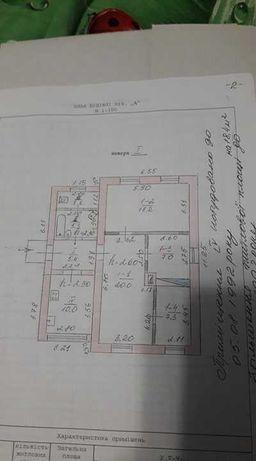Срочно продам свой  дом в Олешках ( Цюрупинск ) Хозяин