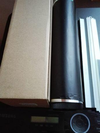 Bęben światłocz. OPC Drum CLT R407 z lis. czyszcz. do CLP315, CLX3175.