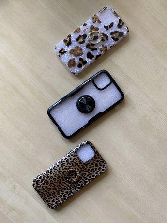 Чехол Айфон X XS 11 11pro 12 12 pro!!! качество отменное