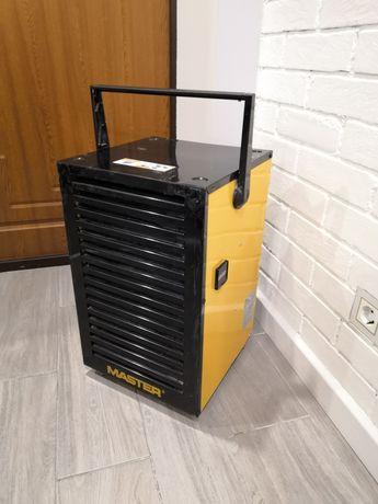 180 грн/доба Осушувач повітря