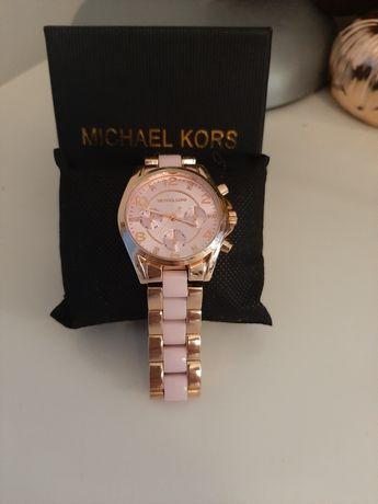 Zegarek MK Nowy!