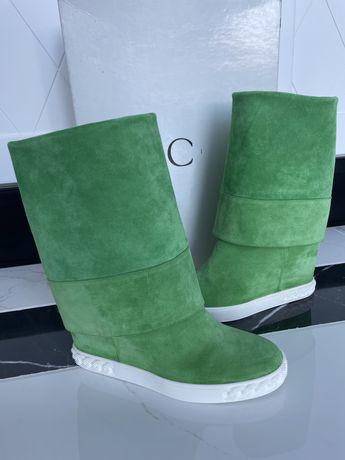 Casadei сапоги ботинки Docle&Gabbana Gucci Philipp plein Zanotti fendi