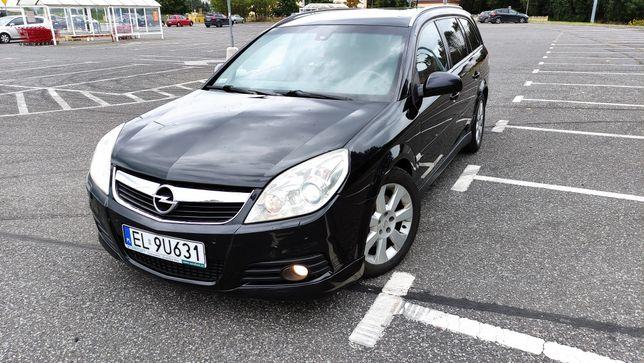 Sprzedam lub zamienię Opel Vectra C 2006 rok. Silnik 3.0 CDTI , 200 KM