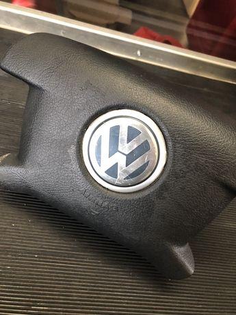 Air Bag VW T5
