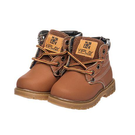 Детские ботинки 22 23 24 25 размер Опт и Розница