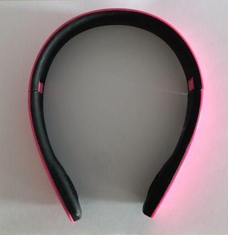 phones bluetooth rosa