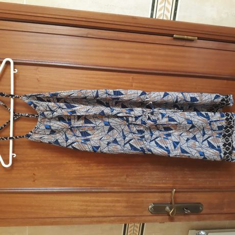 BAIXA PREÇO - Vestido direito da Promod, como novo