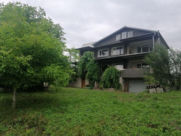 Продам будинок Лисогірка