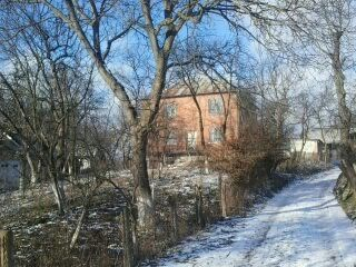 Продається будинок с. Піддністряни
