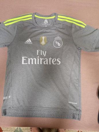 koszulka adidas real madryt ronaldo r.164